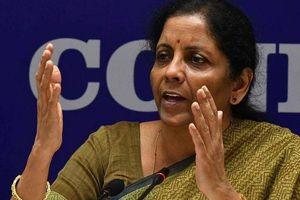 Ấn Độ không hy sinh phát triển kinh tế để tuân thủ lệnh trừng phạt của Mỹ