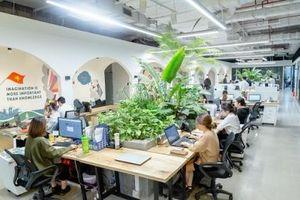 Thị trường văn phòng tại Hà Nội và TP. HCM khác nhau thế nào?