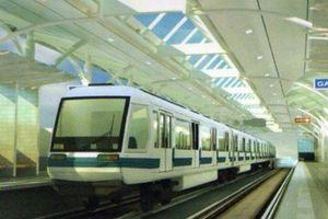 Bộ Giao thông Vận tải tiết lộ lý do 'buông' Dự án Ngọc Hồi - Yên Viên