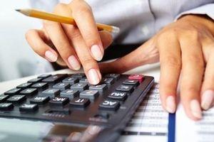 Xác định tài sản không tính vào giá trị doanh nghiệp khi cổ phần hóa