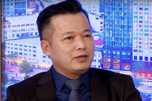 Shark Việt: Startup cần phải tìm lối đi riêng
