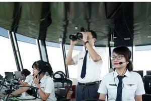 Công việc nào có mức lương 'khủng' 200 triệu đồng/tháng tại Việt Nam?