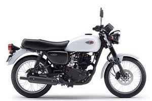 Bảng giá xe Kawasaki tháng 10/2019