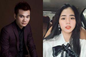 Khắc Việt chính thức lên tiếng đáp trả chuyện Hương Ly cover trái phép, netizen gật gù: 'Đúng là đàn anh chuyên nghiệp có khác!'