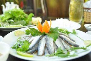 Top 5 món ăn bạn nhất định phải thử khi tới Phú Quốc