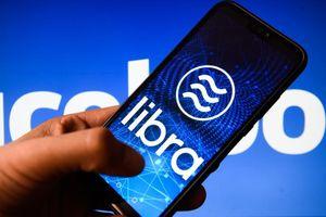 RBC Capital Markets: Libra của Facebook là thứ vũ khí tốt nhất để Mỹ đánh bại Trung Quốc, trở thành loại tiền điện tử chiếm lĩnh các thị trường mới nổi