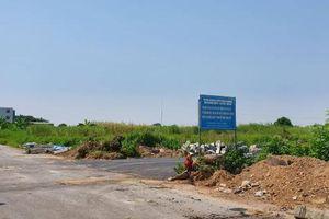 Địa ốc 6AM: Nhiều sai phạm tại Dự án KCN Đồng Quang; Đại học Tây Bắc yếu kém trong quản lý đất đai