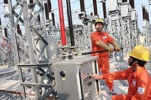 EVN sắp thoái hết vốn tại Công ty cổ phần Phong điện Thuận Bình