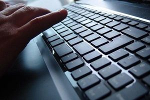 Cư dân mạng Hàn Quốc ủng hộ việc sử dụng danh tính thật trên mạng