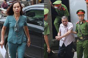 Cựu PGĐ Sở GDĐT Hà Giang chối tội vụ nâng điểm, cấp dưới phản bác ngay