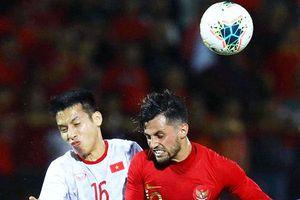 Tháng 10 ngọt ngào với bóng đá Việt Nam