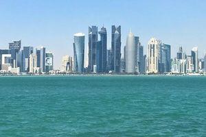 Qatar bác cáo buộc ủng hộ tổ chức Anh em Hồi giáo và Mặt trận Nusra