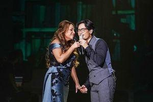 Sau Hà Hồ và Thanh Hà, giai nhân nào sẽ kết đôi cùng Hà Anh Tuấn trong 'Truyện ngắn' tại Hà Nội?