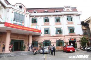 Hà Giang kéo dài phiên xử gian lận thi cử thêm hai ngày do đông nhân chứng