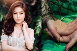 Vụ ca sĩ Hàn tự tử: 'Ném đá hội đồng' và bi kịch tiềm ẩn với nghệ sĩ Việt