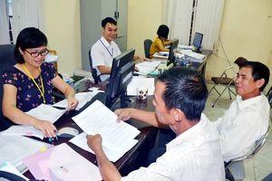 Hướng dẫn việc thực hiện BHXH đối với người bị phạt tù giam
