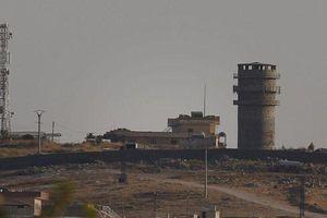 Vì sao quân đội Mỹ ném bom phá hủy căn cứ bỏ lại ở Syria?