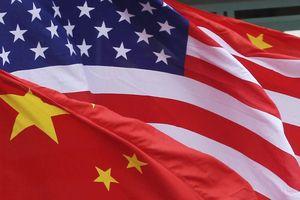 Mỹ siết hoạt động của các nhà ngoại giao Trung Quốc tại Mỹ