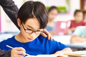 Lớp dạy trẻ đọc 'thần tốc' 100.000 chữ/phút bị phản đối ở Trung Quốc