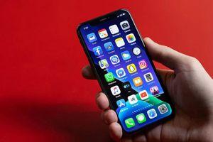 iOS 13 đầy lỗi vẫn được hơn 50% người dùng đón nhận
