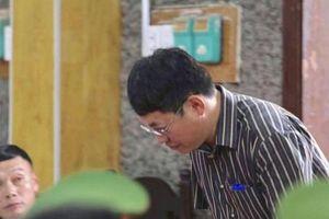 Phó chủ tịch TP Sơn La 'nhờ xem điểm', con cháu đều đỗ Học viện An ninh
