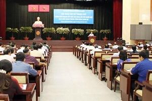 Thông báo nhanh kết quả Hội nghị lần thứ 11 Ban Chấp hành Trung ương Đảng (khóa XII)
