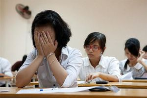 Nâng cao hiểu biết về sức khỏe tâm thần trong trường học