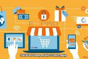 Cần đảm bảo an toàn và tiện lợi trong thanh toán điện tử