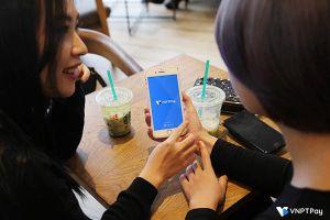 Thanh toán qua tài khoản viễn thông sẽ sớm được sử dụng rộng rãi