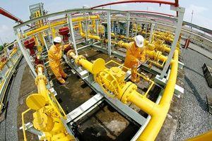 PV GAS 3 năm liên tiếp 'top' 3 doanh nghiệp nộp thuế lớn nhất Việt Nam