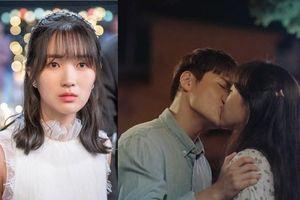 Phim của Gong Hyo Jin và Kang Ha Neul rating giảm lần đầu tiên kể từ khi lên sóng - Phim của Im Soo Hyang đạt rating cao nhất