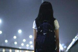 Chưa rõ nguyên nhân 2 nữ sinh trường quốc tế tại TPHCM tự tử