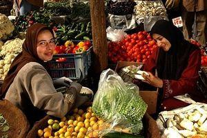 CropLife châu Á hưởng ứng lời kêu gọi của FAO hướng tới chế độ 'Ăn uống lành mạnh và bền vững'