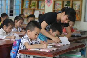Giáo dục Di sản: Chuyện còn để ngỏ? (Bài 2): 'Đi tìm' di sản trong trường học