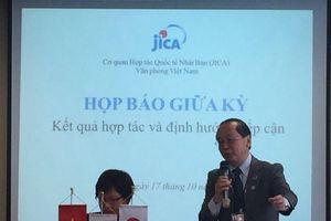 Tỷ lệ nợ công so với GDP của Việt Nam giảm đáng kể