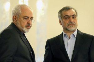 Em trai Tổng thống Iran ngồi tù 5 năm vì tội tham nhũng