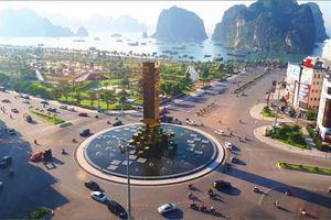 Quảng Ninh nâng chuẩn nghèo 3 thành phố bằng 1,3 chuẩn cả nước