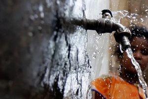 250 triệu người dân ven sông Nile sẽ thiếu nước sạch vào năm 2080