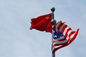 Mỹ đưa ra yêu cầu cứng rắn với các nhà ngoại giao Trung Quốc