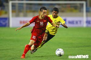 Thắng Malaysia, Indonesia như dạo chơi, HLV Park Hang Seo sắp đối mặt thử thách cực đại