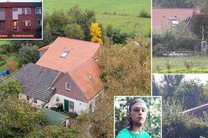 Kỳ lạ gia đình 6 người sống 9 năm chờ ngày tận thế ở Hà Lan