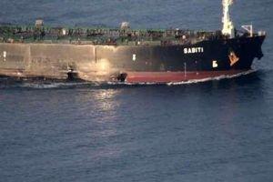 Iran lên kế hoạch gửi bằng chứng tố cáo Mỹ và Israel tấn công tàu chở dầu tới Liên hợp quốc
