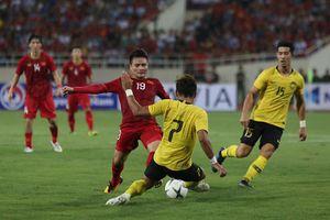 Nguyễn Quang Hải sẽ về thi đấu giao hữu tại Phú Thọ?
