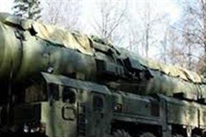 Nga đã thử tên lửa Yars và Iskander trong cuộc tập trận