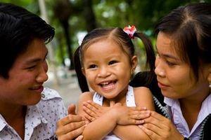 Operation Smile Việt Nam sẽ phẫu thuật nhân đạo trong tháng 11