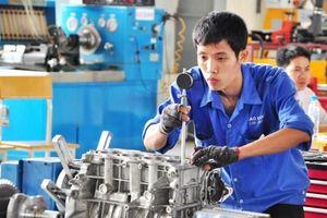 Việt Nam sẽ có 70 trường cao đẳng chất lượng cao được quốc tế công nhận?