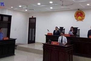 Thua kiện vụ hủy kết quả đấu giá 'khu đất vàng', UBND TP Đà Nẵng kháng cáo
