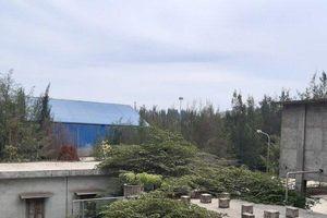 Quảng Ngãi: Phương án 'thay đổi' số phận khốn khổ cho 2.000 hộ dân với kinh phí gần 1.000 tỷ đồng