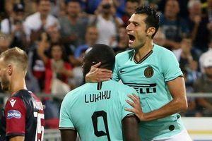 Chủ tịch Liên đoàn bóng đá Italy muốn dùng VAR để ngăn chặn nạn phân biệt chủng tộc