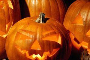 Clip: Điểm danh 10 câu chuyện ma quái trong ngày Halloween mà bạn nên biết